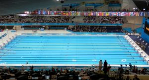 oly swimming pool 001