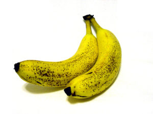 pair-of-bananas-1-1544954