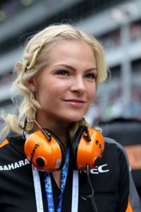 darya-klishina-at-f1-2015-russian-grand-prix-at-sochi-autodrom-10-11-2015_1
